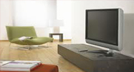 freeview-freesat-satellite-aerial-plasma-tv-installations-in-norfolk